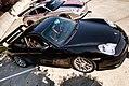 2004 Porsche 996 GT3 (6139830676).jpg
