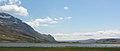 2005-05-25 14 29 03 Iceland-Þingeyrar.JPG