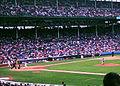 2005-06-15 Wrigley Field Cubs vs Marlins.jpg
