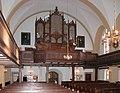 20050109400DR Pesterwitz (Freital) St-Jakobus-Kirche Orgel.jpg
