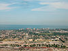 20050609 15 Hyde Park (11245429295).jpg