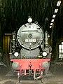 20051001.BW-Arnstadt-BR 91 6580.jpg