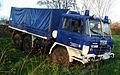 2006-04-22 Einsatz-Tatra SFT4.JPG