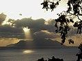 2006-06-23 14-51-25 Seychelles - De Quincey Village.jpg