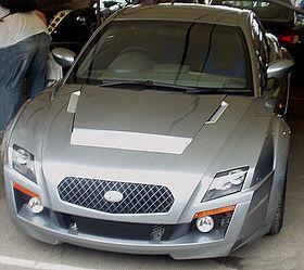2006FOS ProdriveP2.jpg