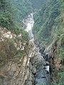 2006 韶关 乳源大峡谷 - panoramio (2).jpg