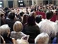 2006 05 07 Vatican Papstmesse 333 (51091880127).jpg