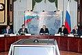2006 Putin in Tomsk 105143.jpg