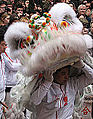 2007-02-18 -- United Kingdom -- England -- London -- Chinese New Year -- Dragon 4889812186.jpg