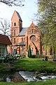 2007-05-eberswalde-108-by-RalfR.jpg