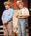 2007-11-06 Mundstuhl IMG 1009.jpg