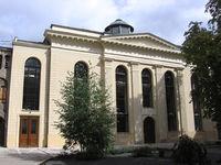 2007White Stork Synagogue27.jpg