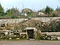 2007 0213TurkeyWednesday0083 (3281655762).jpg