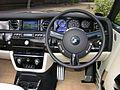 2007 Rolls Royce Phantom Drophead - Flickr - The Car Spy (13).jpg