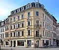 20080123105DR Dresden-Äußere Neustadt Rothenburger Straße 43.jpg