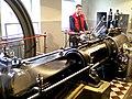 20080419.Sächsischer Dampfmaschinenverein.-013.jpg