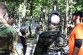 20080831 paintball IMG 3961.jpg