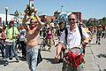 2008 DNC protest (2795006323).jpg