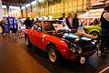 2008 NEC Classic Car Show IMG 1896 - Flickr - tonylanciabeta.jpg