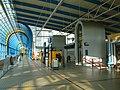 2008 Station Zoetermeer (01).JPG