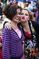 2008 Techno Parade n56.jpg