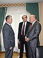 2009-09-15 Валерий Шанцев , Сергей Потапов и Виктор Карпочев.JPG