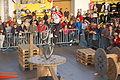 2009-11-28-fahrrad-stunt-by-RalfR-18.jpg