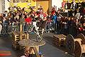 2009-11-28-fahrrad-stunt-by-RalfR-26.jpg