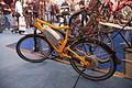 2009-11-28-fahrradmesse-by-RalfR-21.jpg