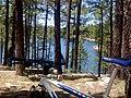 2009-365-220 Handle Bar Lake View (3802578704).jpg