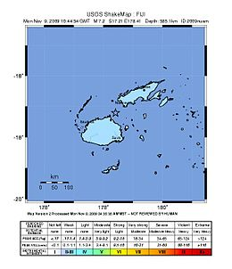 2009 Fiji Earthquake Location.jpg