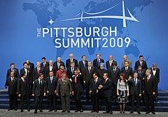 240px-2009_G-20_Pittsburgh_summit.jpg