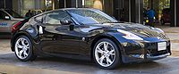 http://upload.wikimedia.org/wikipedia/commons/thumb/0/0d/2009_Nissan_Z34_Fairlady_Z_01.JPG/200px-2009_Nissan_Z34_Fairlady_Z_01.JPG