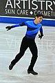 2009 Skate Canada Men - Armin MAHBANOOZADEH - 9815a.jpg