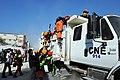 2010년 중앙119구조단 아이티 지진 국제출동100118 중앙은행 수색재개 및 기숙사 수색활동 (124).jpg