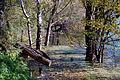 2010-10-10-oderpruch-pl-by-RalfR-25.jpg