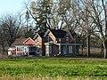 2010-1021-EdwinSDrakeFarmhouse.jpg
