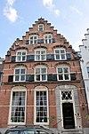 2010-8 mon 18 def; gasthuisstraat 24, nr. 40174