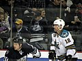 20100206 Suter and Marleau (4354877166).jpg