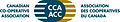 2010 CCA logo OutlinedFont 2colour copy.jpg