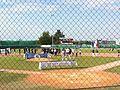 2010 European Baseball Championship final 063.JPG