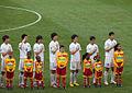 2010 FIFA World Cup Korea Republic vs Uruguay.jpg
