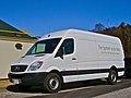 2010 Mercedes-Benz Sprinter 2500 Cargo Van (W906).jpg