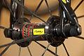2011-02-11-fahrraddetail-by-RalfR-42.jpg