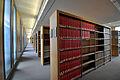 2011-05-19-bundesarbeitsgericht-by-RalfR-19.jpg