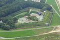 2011-09-04-IMG 6580 a Fort Kugelbake.JPG