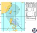 20110506 TC 03W JTWC MAP.png