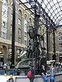 20110531 London 12.JPG