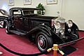 2011 11 2 Imperial Palace Harrahs Auto collection-1-29 - Flickr - Moto@Club4AG.jpg