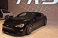 2011 11 30 Scion FRS Preview Event-20-50 - Flickr - Moto@Club4AG.jpg